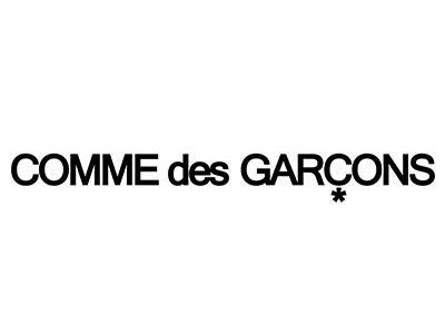 COMME_des_GARCONS.png