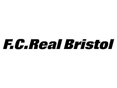 FC_Real_Bristol