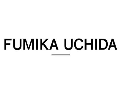 FUMIKA_UCHIDA