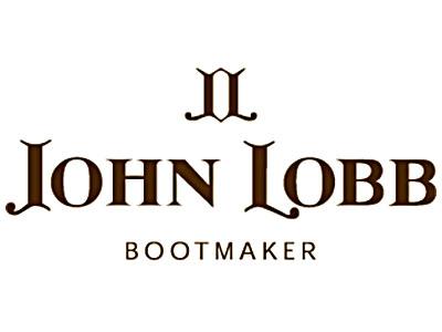 John_Lobb
