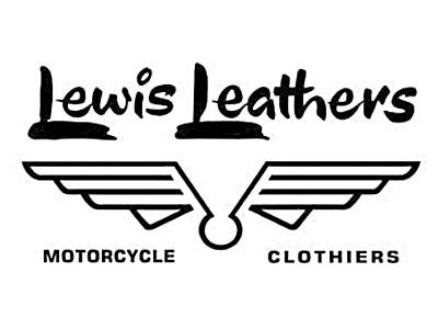 LewisLeathers