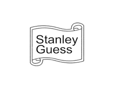 Stanley_Guess