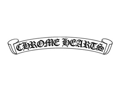 chrome_hearts