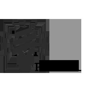 ポイント1、電球の画像