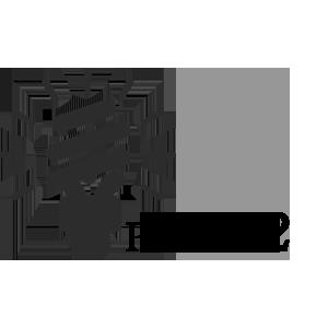 ポイント2、電球の画像
