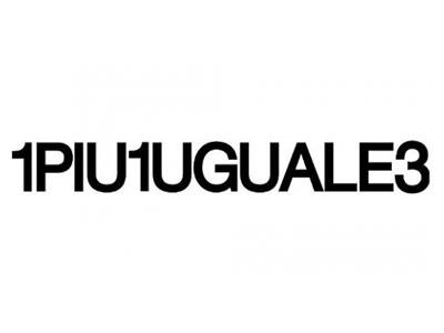 1PIU1UGUALE3