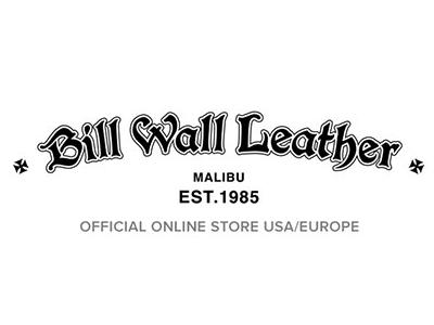 BillWallLeather
