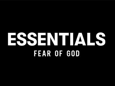 FEAR_OF_GOD