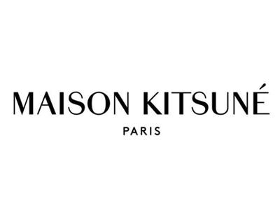 MAISON_KITSUNE