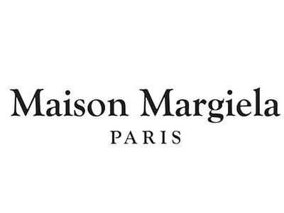 Maison_Margiela