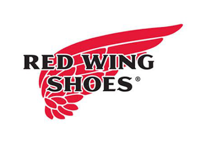RED_WING_SHOES