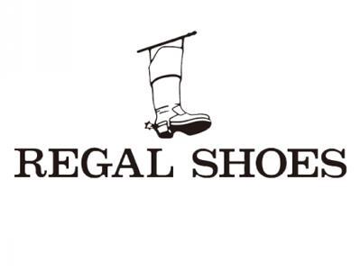 REGAL_SHOES