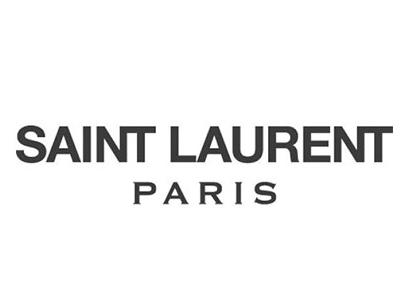 SAINT_LAURENT