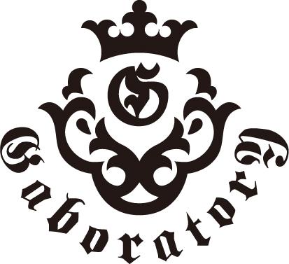 ガボールロゴ