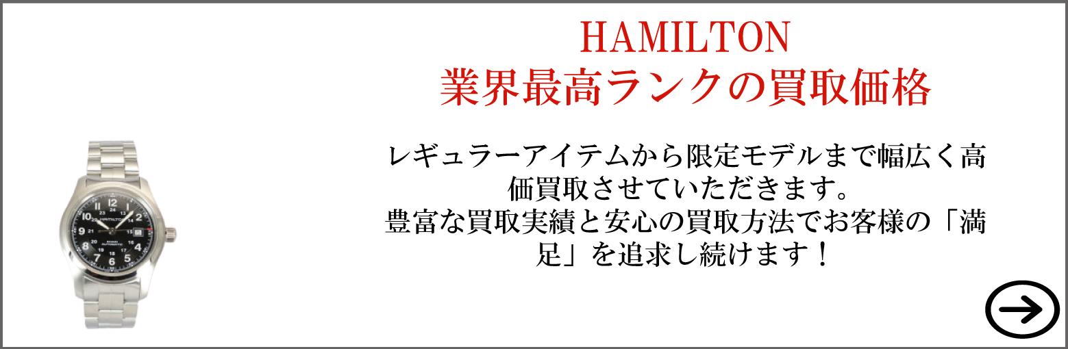 ハミルトンTOP画像